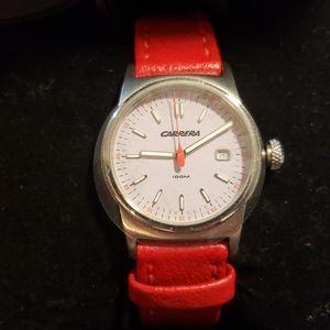 Carrera Women's Watch